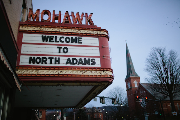 north adams online dating Find dates on zoosk north adams catholic single women interested in dating and making new friends use zoosk date smarter date online with zoosk.