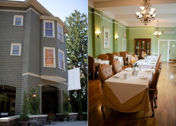 princess anne hotel asheville north carolina map menu. Black Bedroom Furniture Sets. Home Design Ideas